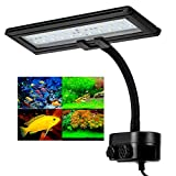 Lampe LED pour aquarium Hygger